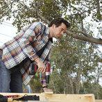 About A Boy - AAB - 112 - About A Hammer - Photos
