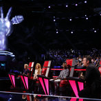The Voice - Episode 630 - The Live Finale