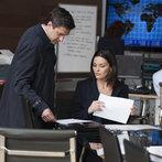 Law & Order SVU - Episode 1511 - Jersey Breakdown