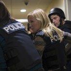 Law & Order SVU - Episode 1513 - Wednesday's Child