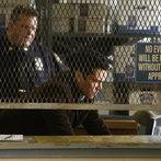 Law & Order SVU - Episode 1516 - Gambler's Fallacy
