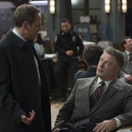 Law & Order SVU - Episode 1517 - Criminal Stories