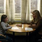 Law & Order SVU - Episode 1518 - Downloaded Child