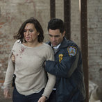 Law & Order SVU - Episode 1520 - Post-Mortem Blues
