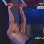 American Ninja Warrior - Season 6