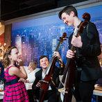 America's Got Talent -- Season 9