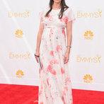 66th Annual Primetime Emmy Awards - Arrivals