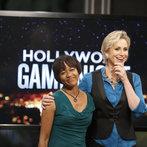 Hollywood Game Night - Season 11