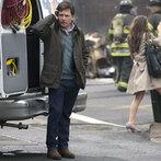 The Michael J. Fox Show - Season 1