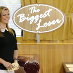The Biggest Loser - Season 15