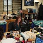 The Office - Season 9