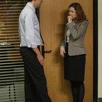 "The Office ""Company Picnic"""