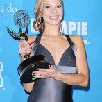 36th Annual Daytime Emmy Awards - Pressroom