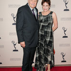 """""""Celebrating 45 Years of """"Days of our Lives"""" by The Academy of T.V. Arts and Sciences"""