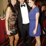 Days of our Lives after Party for the 38th Annual Daytime Emmys