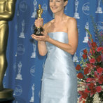 The 70th Annual Academy Awards - Press Room
