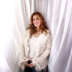 Rita Wilson Portrait Session