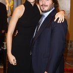 """Premiere of """"Shallow Hal"""""""