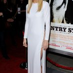 """""""Country Strong"""" Los Angeles Premiere - Arrivals"""