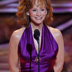40th Annual Academy of Country Music Awards - Show