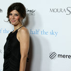 """""""Half the Sky"""" Book Party Hosted by Meredith Corp, Lifetime and CARE"""
