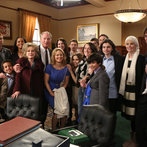 Parenthood - Season 4