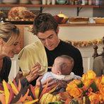 Thanksgiving on NBC!