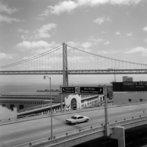 San-Francisco (California, United States of Americ