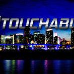 The UnTouchables !!!!