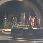 Rehearsal!!!