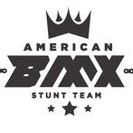 AmericanBMX_logo.jpg