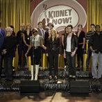 """30 Rock """"Kidney Now!"""""""