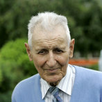 Jack Kevorkian Released From Prison