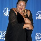 50th Annual Primetime Emmy Awards