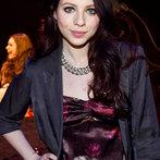 Odd Molly Presentation Mercedes-Benz Fashion Week Fall 2011