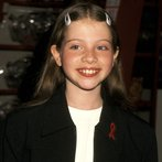 """""""Harriet the Spy"""" New York City Benefit Premiere for Girls Inc."""