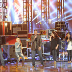 The Voice - Season 2