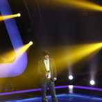 The Voice - Season 3