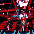 The Voice - Season 4