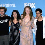 The 2000 Teen Choice Awards