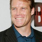 Fox Home Entertainment Celebrates Release Of 'Boston Legal' Season One DVD