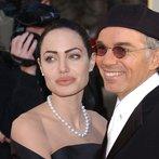 59th Annual Golden Globe Awards