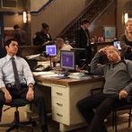 Law & Order: Special Victims Unit - Season 13