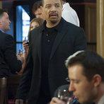 Law & Order: - Season 15