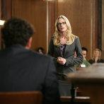 Law & Order: Special Victim's Unit