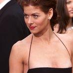 58th Annual Golden Globe Awards - Arrivals