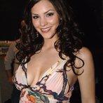"""American Idol"" Season 5 - Results Show - April 5, 2006"