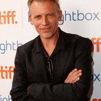 """Trigger"" Premiere - 2010 Toronto International Film Festival"