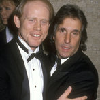 Fifth Annual American Cinematheque Award Honoring Ron Howard
