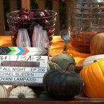 Up All Night - Season 2